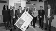 Aadgasvrij Leiden